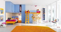 kids room (boys) MISTRAL Homes