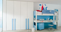 kids room (boys) CLEVER Homes