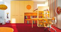 kids room (girls) MISTRAL Homes