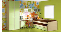 kids room <br/ >(unisex) NARDI  Homes