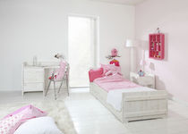 kids room <br/ >(unisex) JELLE WHITE Europe Baby