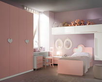 kids room (girls) TEENAGER EM0009 pensarecasa.it