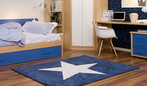 kids rug (boys)  Asoral