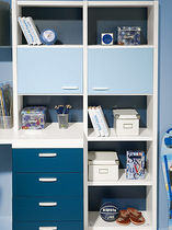 kids shelf (boy) NARDI  Homes