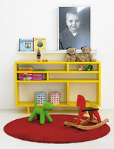 kids shelf (unisex) SIGN by Sanna Lindström KARL ANDERSSON