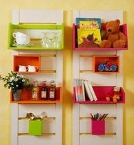 kids shelf (unisex)   Atelier Quinze