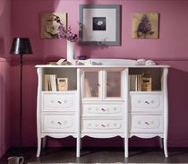 kids sideboard (girls) ANGELICA Forni Mobili