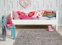 kids sofa (unisex) MIX & MATCH Bopita