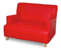kids sofa (unisex)  Woodwork