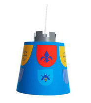 kids suspended lamp (boys) 82-80121 FLEXA