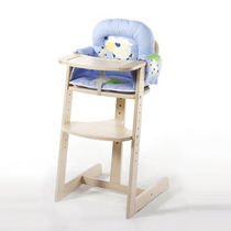 kids table chair MAXIM Schardt