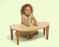 kids table (unisex) LIMA TABLE� by Lisa Albin Design Iglooparty