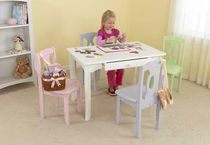 kids table (unisex) BRIGHTON KidKraft