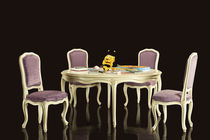 kids table and chairs set (girls) 188 FRATELLI RADICE
