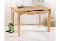 kids table (unisex) AVALON KidKraft