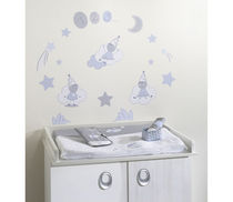 kids wall sticker (unisex) NEVADA  Sauthon