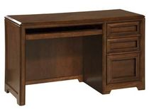 kids writing desk (unisex) LEA ELITE EXPRESSIONS LEA INDUSTRIES