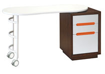 kids writing desk (unisex) TEENNICK LEA INDUSTRIES