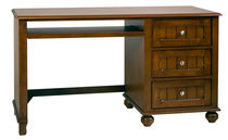 kids writing desk (unisex) MY STYLE LEA INDUSTRIES