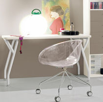kids writing desk (unisex) START - LINEARE Clever