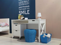 kids writing desk (unisex) ATLANTIC  Bopita