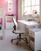 kids writing desk (unisex) DESK AND CHAIR LIFE TIME