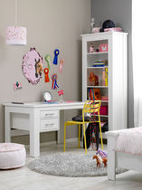 kids writing desk (unisex) NEW - BASIC Coming Kids