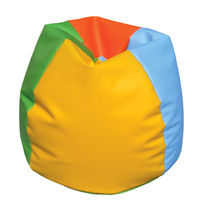 kindergarten bean bag 399 Kidea