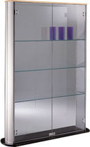 laboratory cabinet for healthcare facilities  Peter Pepper Products