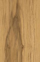 laminate flooring: apple wood MASURIA Witex