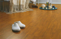 laminate flooring: cherry ORIGINAL TREND : HERITAGE  ALLOC