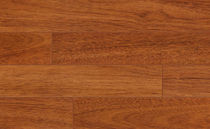 laminate flooring: merbau NOBLE EGGER France