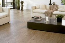 laminate flooring: oak BERRY FLOOR : MANOIR  ALLOC