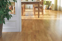 laminate flooring: oak BERRY FLOOR : COUNTRY ALLOC