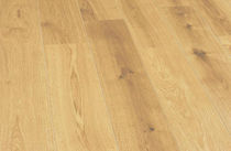 laminate flooring: oak BERRY FLOOR : OAK MANOIR ALLOC