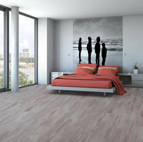 laminate flooring: pine NATURALS BERRY FLOOR