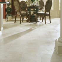 laminate flooring: slate REAL TOUCH®: BEIGE  DUPONT