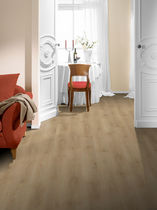 laminate flooring: wood SUBLIME STYLE 832 Tarkett