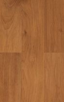 laminate flooring: wood ALDER ROMANTIC	 Witex