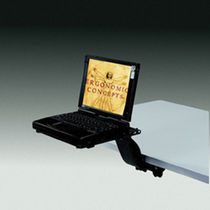 laptop stand ECI-420-SST Ergonomic Concepts