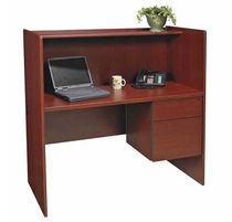laptop table PRD-244 Office Furniture Group