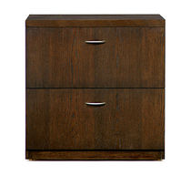 lateral filing cabinet KONNECT Arnold Kolax Furniture