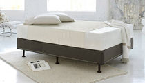 latex foam mattress EMBODY™ BY SEALY® Sealy Global Hospitality
