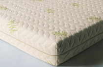 latex mattress PERUGIA BERTO SALOTTI