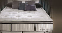 latex mattress SILVER DREAM Sealy Global Hospitality