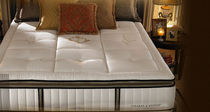 latex mattress GOLDEN ELEGANCE Sealy Global Hospitality