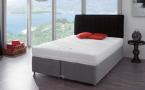 latex mattress HARMONIZE : NOUVEAU Dunlopillo