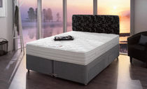 latex mattress TEMPSMART : MEMOIR Dunlopillo