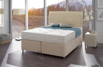 latex mattress TEMPSMART : MILLENNIUM Dunlopillo