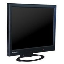 LCD monitor for video surveillance XMST1915 Bpt